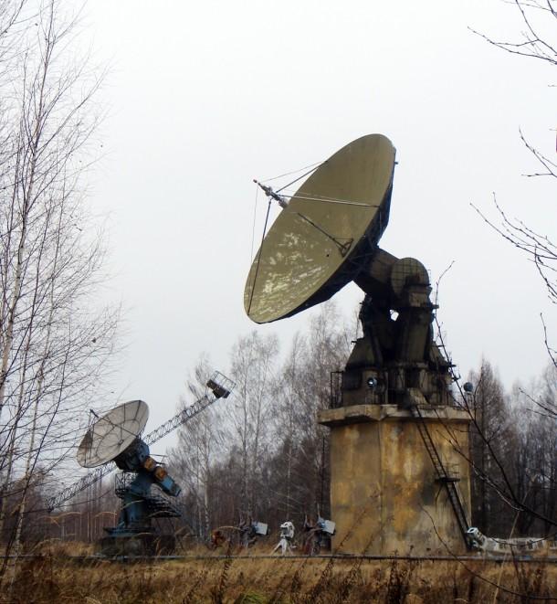 abandoned-radio-astronomy-station-nizhny-novgorod-russia--15648