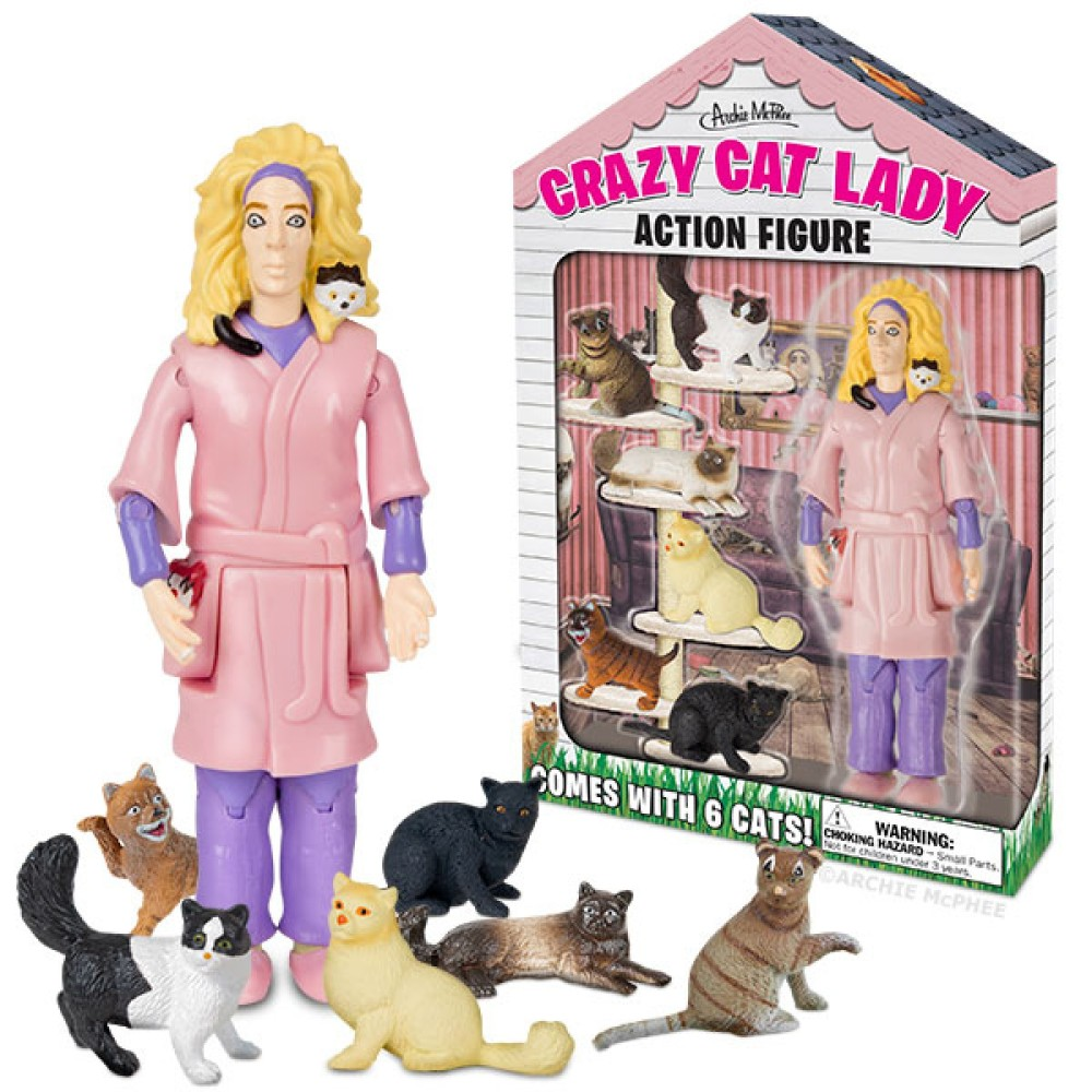 crazy-cat-lady-3-2280